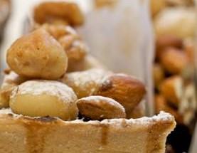Award Winning Breakfast Meals in Perth Cafes in Australia