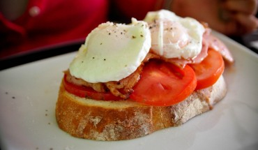 Best Coffee and Snacks at Perth Cafe in Australia
