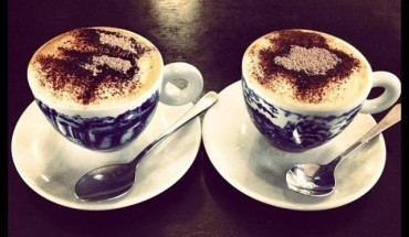 Great Coffee Blends at Perth Cafe in Australia
