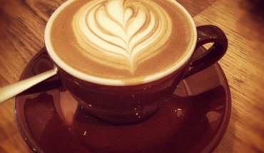 Coffee You'll Love at Perth Cafes in Australia