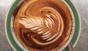 Best Coffee in Perth Australia