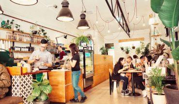 cafes victoria park perth sixteen ounces